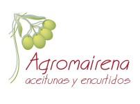Agromairena