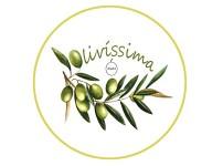 Olivíssima